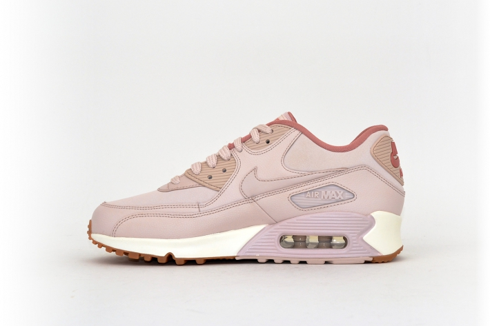 frauen nike air max