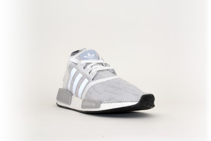 c3b1b19d0510c5 adidas NMD R1 weiß   grau   weiß 40 2 3 - f-low-s