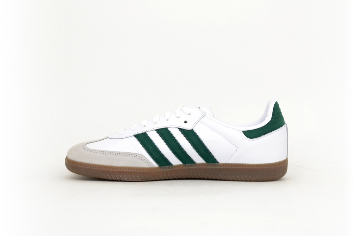 f0da616de4 ... clearance adidas samba og weiß grün braun gold 88ec4 f5d38