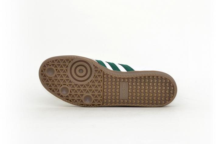 Günstige Preis Schlussverkauf Beiläufig Adidas Samba Og