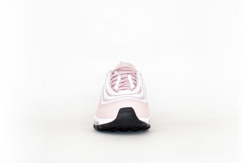 Nike Air Max 97 rose / weiß