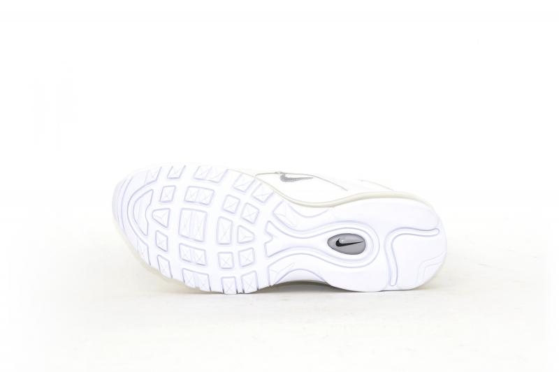 Nike Air Max 97 weiß/grau