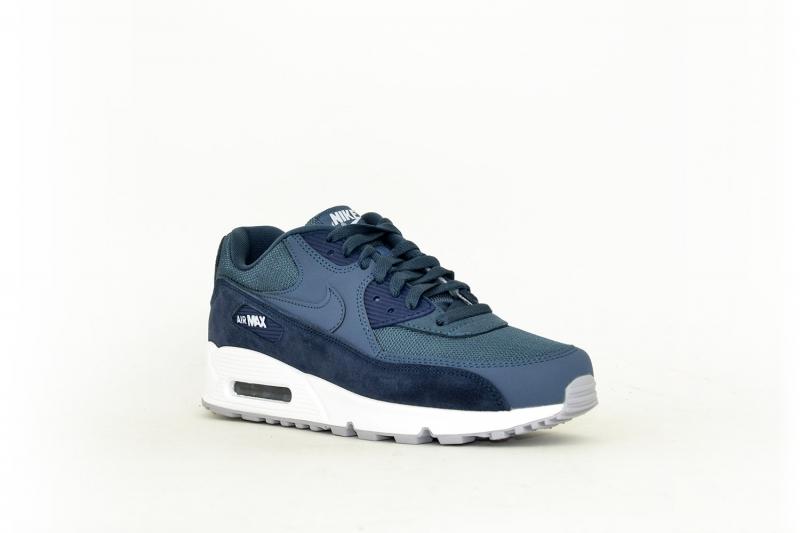 Nike Air Max 90 Essential dunkelblau