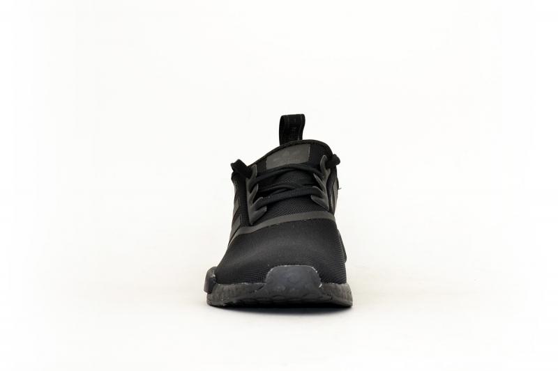 adidas NMD_R1 schwarz