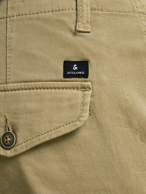 Jack & Jones Paul Flake beige