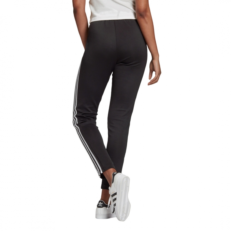 adidas SST Jogginghose schwarz