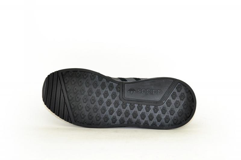 adidas X_PLR S schwarz