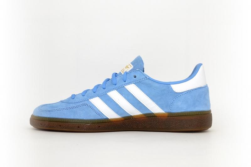 adidas Handball spezial blau