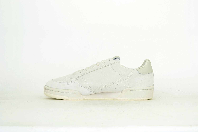 adidas Continental 80 beige/sand