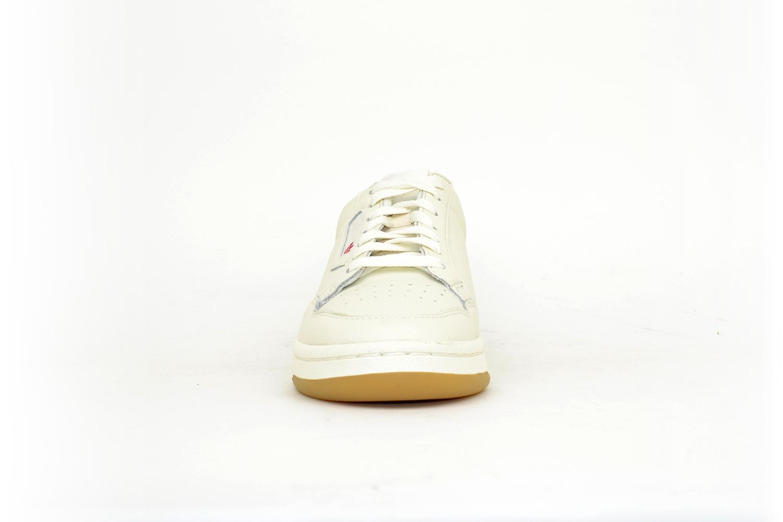 adidas Continental 80 beige