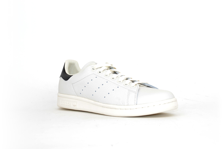 adidas Stan Smith weiß / schwarz