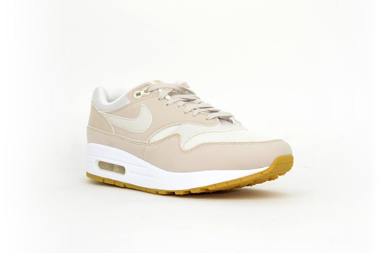 Nike WMNS Air Max 1 beige / creme