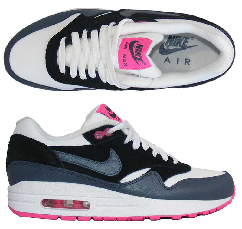 wie hei en diese nike air max m chte die gerne haben. Black Bedroom Furniture Sets. Home Design Ideas