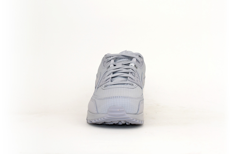 Nike Air Max 90 grau / grau