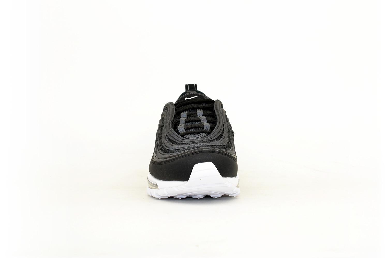 Nike Air Max 97 (GS) schwarz