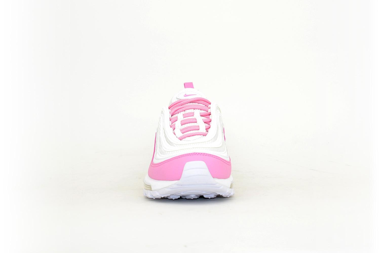 Nike Air Max 97 Essential weiß / rosa