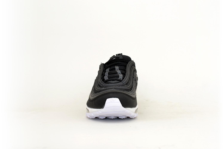 Nike Air Max 97 schwarz / weiß