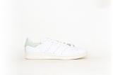 adidas Stan Smith white / mint