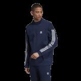adidas Tech Crew Sweatshirt navy