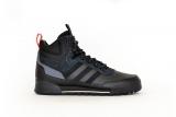 adidas Baara Boot schwarz