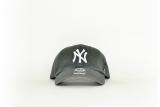 47 Yankees Clean Up Cap charcoal