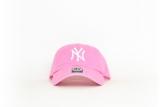 47 Yankees Clean Up Cap rose