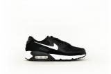 Nike Air Max 90 schwarz / weiß / schwarz