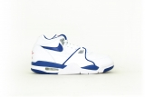 Nike Air Flight 89 weiß/blau