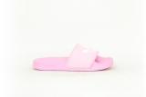 adidas Adilette Lite rosa