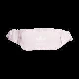 adidas Bauchtasche pink