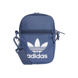 adidas Festbag Trefoil marineblau