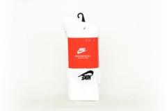 Nike Tennis Socken weiß