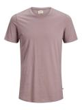 Jack & Jones Hugo T-Shirt rose