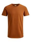 Jack & Jones Hugo T-Shirt orange