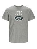 Jack & Jones Superen T-Shirt Jets