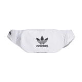 adidas Bauchtasche weiß