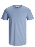 Jack & Jones Hugo T-Shirt hellblau