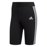 adidas Cycling Short schwarz