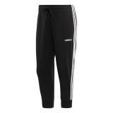 adidas Damen Jogginghose schwarz