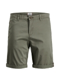 Jack & Jones Bowie Short olive
