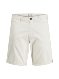Jack & Jones Bowie Short creme