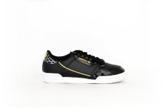 adidas Continental 80 W schwarz/gold