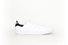 adidas Stan Smith weiß/schwarz