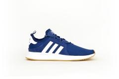 adidas X_PLR marineblau