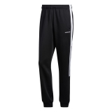 adidas Classic TP Jogginghose schwarz
