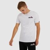 Ellesse Voodoo T-Shirt weiß