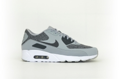 Nike Air Max 90 2.0 Ultra wolf grey / grau