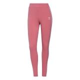 adidas leggings pink