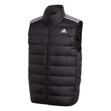 adidas ESS down Vest