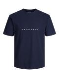 Jack & Jones copenhagen Shirt navy